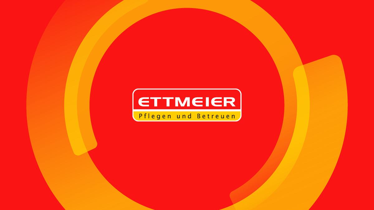 Teaser Werk »Ettmeier«